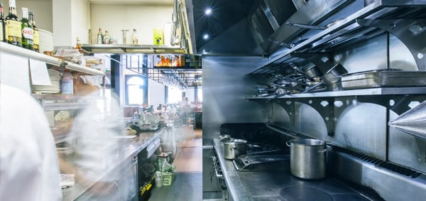 melbourne kitchen designers