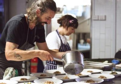 melbourne kitchen designer