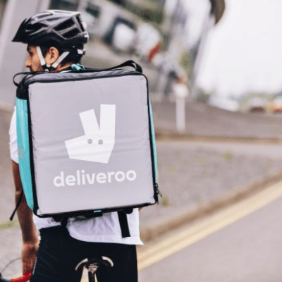 Deliveroo has launched Deliveroo Editions, a delivery-only kitchen concept located in Melbourne.