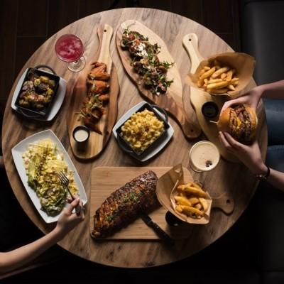 Finance Your Restaurant