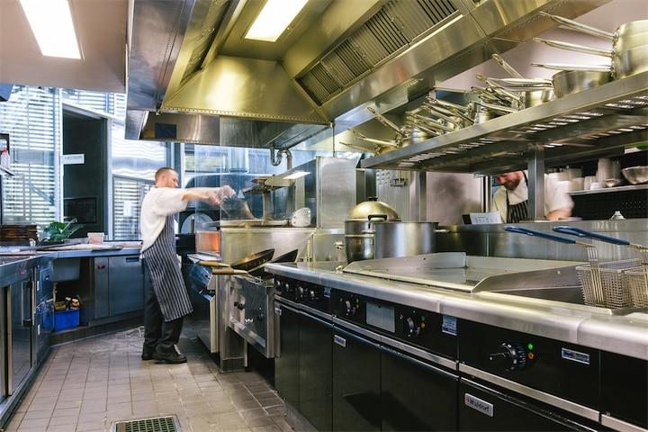 melbourne kitchen design