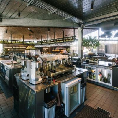 Restaurant Kitchen Design Mariljohn Commercial Kitchen Designers Simple Commercial Restaurant Kitchen Design